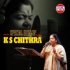Special Hits of K. S. Chithra