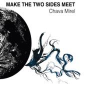 Chava Mirel - Up Up Down (feat. Olisa Spyc-E Enrico)