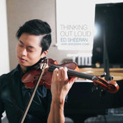 Thinking Out Loud - Daniel Jang - Daniel Jang