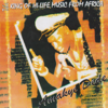 The King of Hi-Life Music From Africa - Amakye Dede