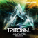 Anchor (Noisestorm Remix) - Tritonal