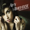 Tears Dry On the Own (Remixes & B Sides) - EP, Amy Winehouse