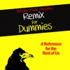 Rihanna - Rude Boy (Corbakh Remix)