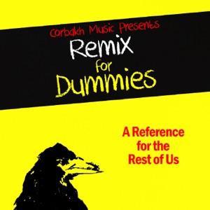 Iamsu!, 2 Chainz & Sage the Gemini - Only That Real (Corbakh Remix)