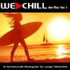 Cromatic - Sun, Dance and Wine (Afterwork Beach Cafe Mix)  arte