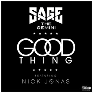 Good Thing (feat. Nick Jonas) - Single Mp3 Download