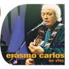 Erasmo Carlos - Ao Vivo
