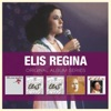 Elis Regina Album Series