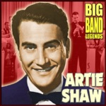 Artie Shaw and His Orchestra - Begin the Beguine