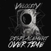 Displacement Over Time