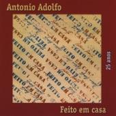 Antonio Adolfo - Aonde Voce Vai