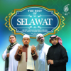 Nur Zikrullah, Vol. 5: The Best of Selawat - Various Artists