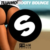 Booty Bounce - Single