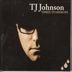 Three Teardrops