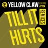 Till It Hurts (Remixes) [feat. Ayden] - EP