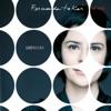 Luz Negra - Fernanda Takai Ao Vivo - Músicas Extras - EP