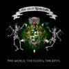 The World, the Flesh & the Devil (Bonus Track Version)