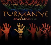 Turmanye - Mi primer amor