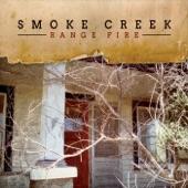 Smoke Creek - Range Fire