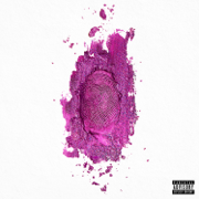 The Pinkprint (Deluxe) - Nicki Minaj - Nicki Minaj