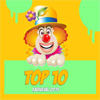 Karneval 2015 - Top 10 - Various Artists
