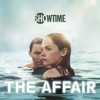 The Affair, Season 1 wiki, synopsis