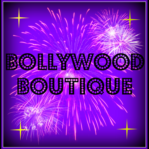 Malang - Without Chorus (In the Style of Dhoom 3) - Single [Karaoke  Backing Track] - Single by Bollywood Boutique