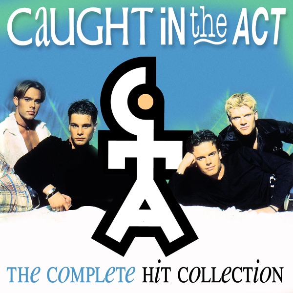 the complete hit collection by caught in the act on apple music - Sarah Connor Lebenslauf