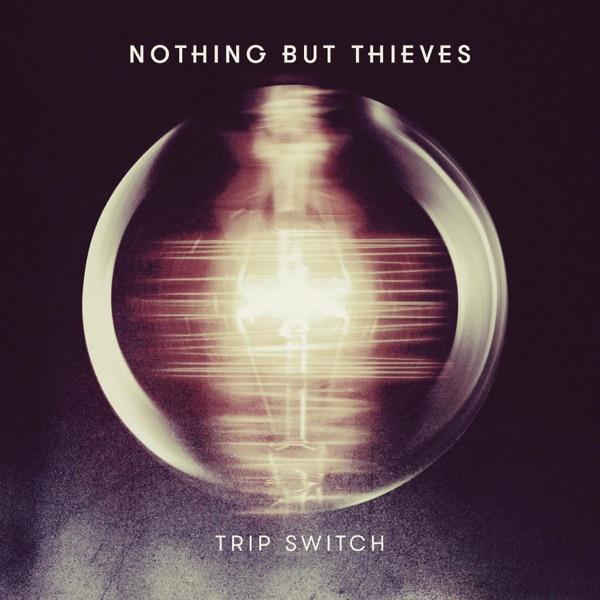 Trip Switch - Single
