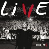 Vous (Live)