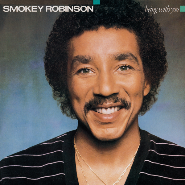 smokey robinson being with you에 대한 이미지 검색결과