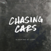 Sleeping At Last - Chasing Cars artwork