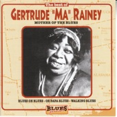 Ma Rainey - Prove It On Me Blues