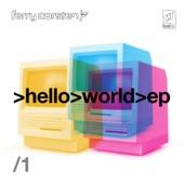 Hello World - EP