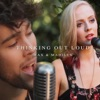 Thinking Out Loud Live Acoustic Version Single