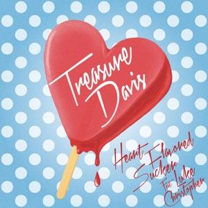 Heart Flavored Sucker (feat. Luke Christopher) - Single Mp3 Download