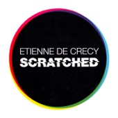 "Scratched (10"") - EP"