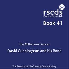 RSCDS Book 41