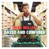 Jake Miller - Dazed and Confused  EP Album