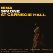 Nina Simone - The Other Woman / Cotton Eyed Joe (Live)