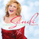 O Holy Night - Sandi Patty