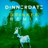 Drinkee (Dinnerdate Remix) - Single, Sofi Tukker