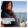 Mariana Vega
