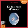 Camilla Läckberg - La Faiseuse d'anges: Erica Falck et Patrik Hedström 8 artwork