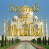 Sounds of India, Vol. 1