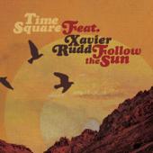 Follow the Sun (feat. Xavier Rudd) [Black Box Radio Edit]