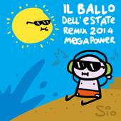 Il ballo dell'estate - EP