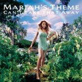 Can't Take That Away (Mariah's Theme)