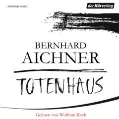 Totenhaus: Bestatterin Brunhilde Blum 2