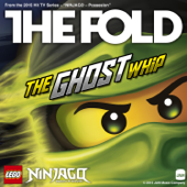 Lego Ninjago - The Ghost Whip